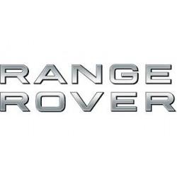 Range Rover (3)