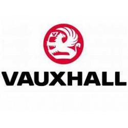 Vauxhall (7)