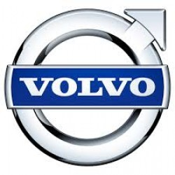 Volvo (5)