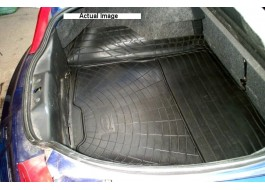 Ford Cougar Boot Mat Liner
