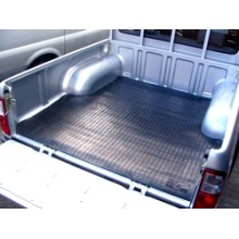Mazda B2500 Double Cab Bedliners for Pickup Trucks and Van