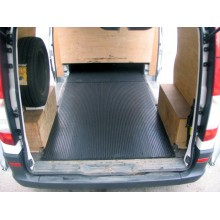 Mercedes Vito Van Bedliners for Pickup Trucks and Van
