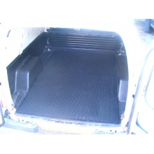 Ford Escort Van Bedliners for Pickup Trucks and Van